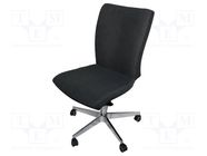 ESD-CHAIR07