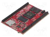 A20-SOM-N8GB