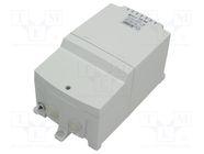 PVS1000/230/230V