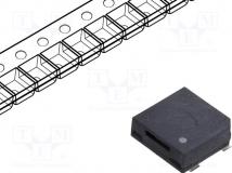 LD-BZEL-T38-1003