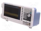 FPC1000 1 GHZ