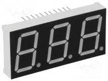 LTD080BUE-103A-01