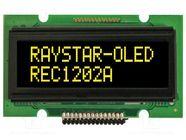 REC001202AYPP5N00000