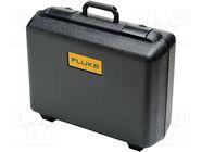 FLUKE 884X-CASE