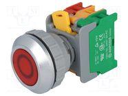 PFL30-1O/C R, W/O LAMP