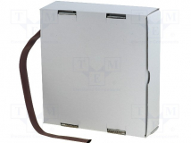 CB-HFT(2X) 6.4 BOX BR