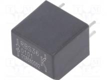 RBS360101