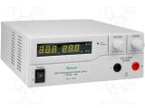 HCS-3400-USB