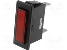 R9-70N-01-220V-RED
