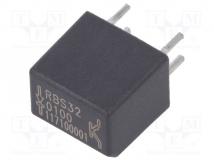 RBS320100