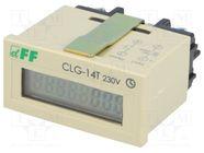 CLG-14T/230