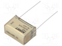 P409CP224M275AH680