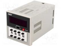 AH5CK 12-48V AC/DC