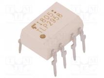 TLP2958(F)