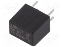 RBS320102