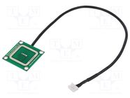 RFID-ANT1356-25X25-300 V1