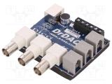 USB DRDAQ PH
