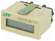 CLI-11T/230