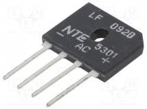 NTE5301