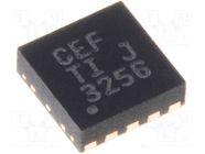 TPS63031DSKT