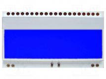 EA LED55X31-B