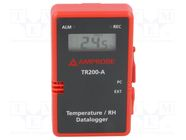 TR200-A