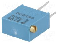 PV36Z501C01B00