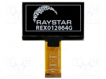 REX012864GWPP3N00000