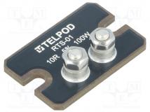 RTS-01-100-10R-5-5/A
