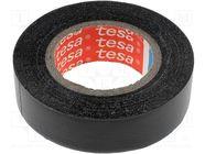 TESA-4252-19BK