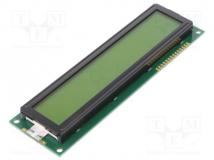 PC2002LRU-LWT-H-Q
