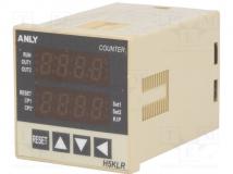 H5KLR-11 12-48V AC/DC