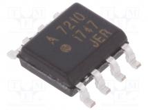 ACSL-7210-00RE