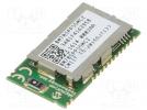 BM78SPPS5MC2-0002AA