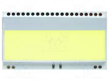 EA LED55X31-G