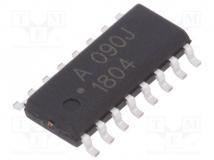 HCPL-090J-000E