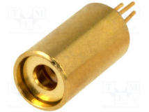 LC-LMD-650-02-01-A