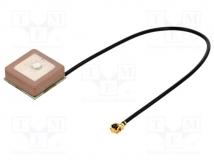 GPS-ANT055