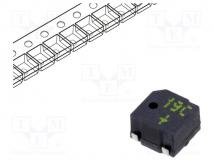 LET5020DS-03L-4.0-12-R