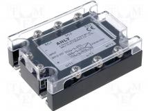ASR-3PH100AA-H