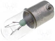 LAMP ML1825