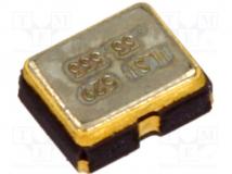 ISM95-3351AH-33.3330