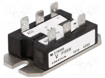 VS-P105W
