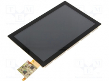 DEM 800480H TMH-PW-N (C-TOUCH)