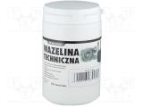 WAZELINA-900