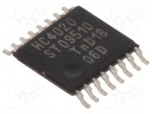 74HC4020PW.112