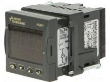 KM1-HCRR-D