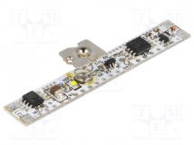 WLK-LED-TOUCH