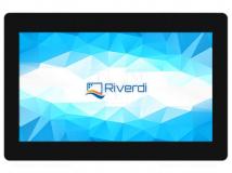 RVT70UQFNWC00