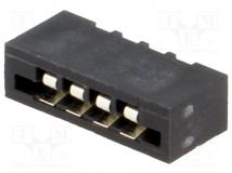 DS1020-04ST1D